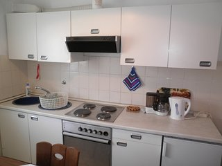 Holiday home 143251 - Holiday apartment 125386