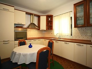 Holiday home 113761 - Holiday apartment 14175