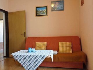Holiday home 163750 - Holiday apartment 165309