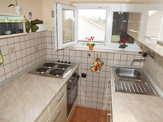 Holiday home 182205 - Holiday apartment 207723