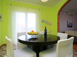 Holiday home 186795 - Holiday apartment 218307