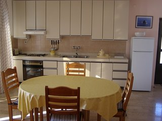 Holiday home 154130 - Holiday apartment 144604