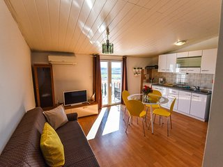Holiday home 169008 - Holiday apartment 178314
