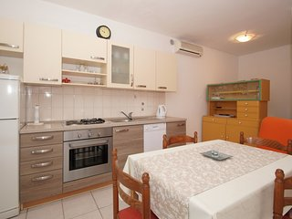 Holiday home 144153 - Holiday home for sole use 127566