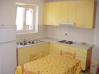 Holiday home 109993 - Holiday apartment 86525