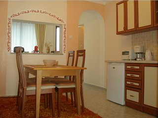 Holiday home 173259 - Holiday apartment 187158