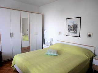 Holiday home 114687 - Studio apartment 232185