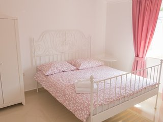 Holiday home 187158 - Holiday apartment 219120
