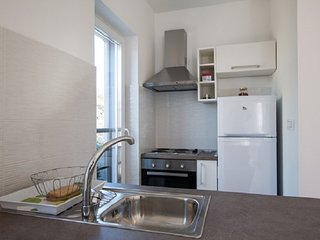 Holiday home 186765 - Holiday apartment 218244