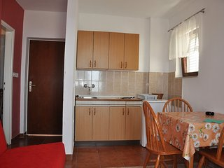 Holiday home 106634 - Holiday apartment 6714