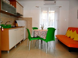 Holiday home 141511 - Holiday apartment 120944