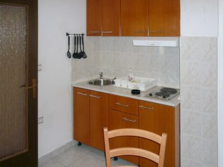 Holiday home 140107 - Holiday apartment 117853