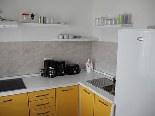 Holiday home 184164 - Holiday apartment 212490