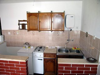 Holiday home 113035 - Holiday apartment 13174