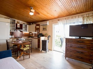 Holiday home 164105 - Holiday apartment 231669
