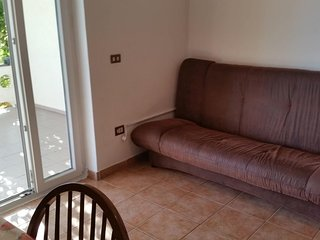 Vidalici Apartment Sleeps 6 with Air Con and WiFi - 5810920