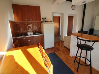 Holiday home 157703 - Holiday apartment 178881