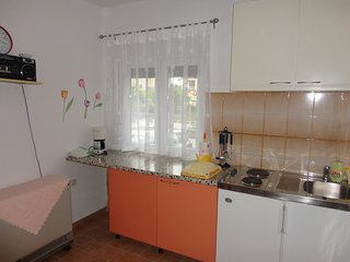 Holiday home 162863 - Holiday apartment 163452