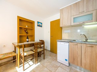 Holiday home 165861 - Holiday apartment 169575