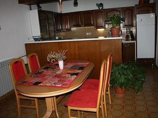 Holiday home 142258 - Holiday apartment 122849