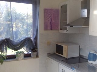 Holiday home 141066 - Holiday apartment 119913