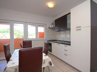 Holiday home 140037 - Holiday apartment 171714
