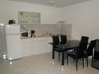 Holiday home 169527 - Holiday apartment 179577