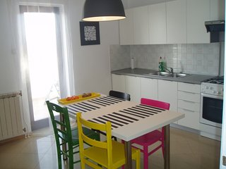Holiday home 177735 - Holiday apartment 197025