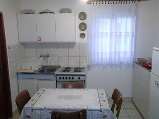 Holiday home 175932 - Holiday apartment 193305