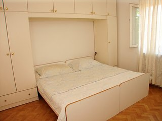 Holiday home 108180 - Holiday apartment 11549