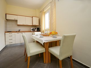 Holiday home 144269 - Holiday apartment 127849