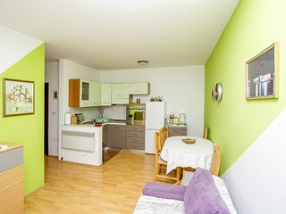 Holiday home 169425 - Holiday apartment 179397