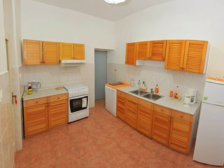 Holiday home 175836 - Holiday apartment 193083