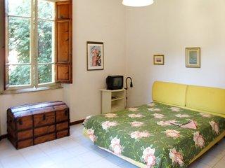 Villa Amerino (BLU210)