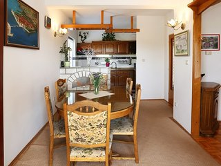 Holiday home 180225 - Holiday home for sole use 203379