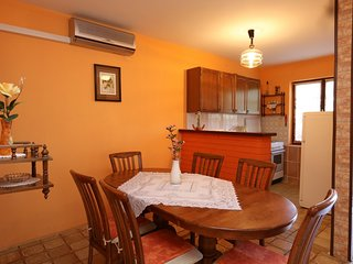 Holiday home 114157 - Holiday apartment 15067