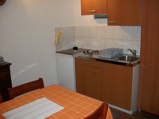 Holiday home 138015 - Holiday apartment 112934