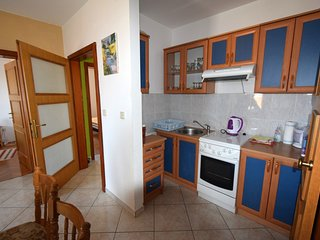 Holiday home 185820 - Holiday apartment 216390