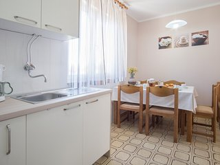 Holiday home 119156 - Holiday apartment 32832