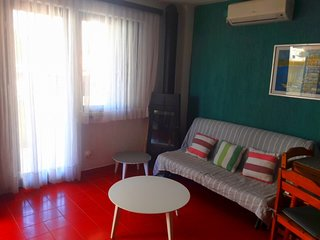 Holiday home 175650 - Holiday apartment 192753