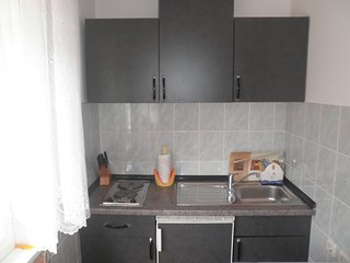 Holiday home 148082 - Studio apartment 134446