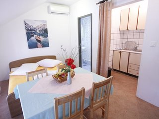 Holiday home 147116 - Holiday apartment 132189