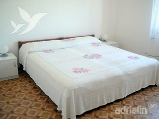 Holiday home 155653 - Holiday apartment 149133