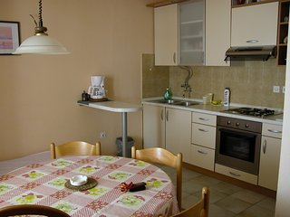 Holiday home 139430 - Holiday apartment 116111