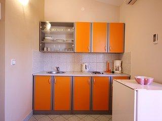 Holiday home 119433 - Studio apartment 33510
