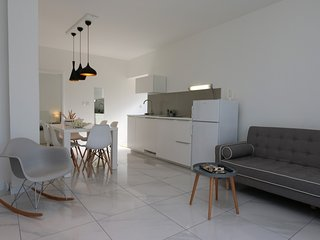 Holiday home 190647 - Holiday apartment 227739
