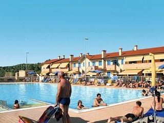 Villaggio Solmare (ROM236)