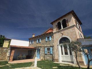 Villa Barin