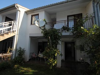 Porec Apartment Sleeps 6 - 5466965