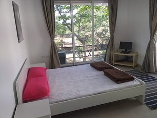 Bendre's Guest House-Karla-Bedroom No: 7